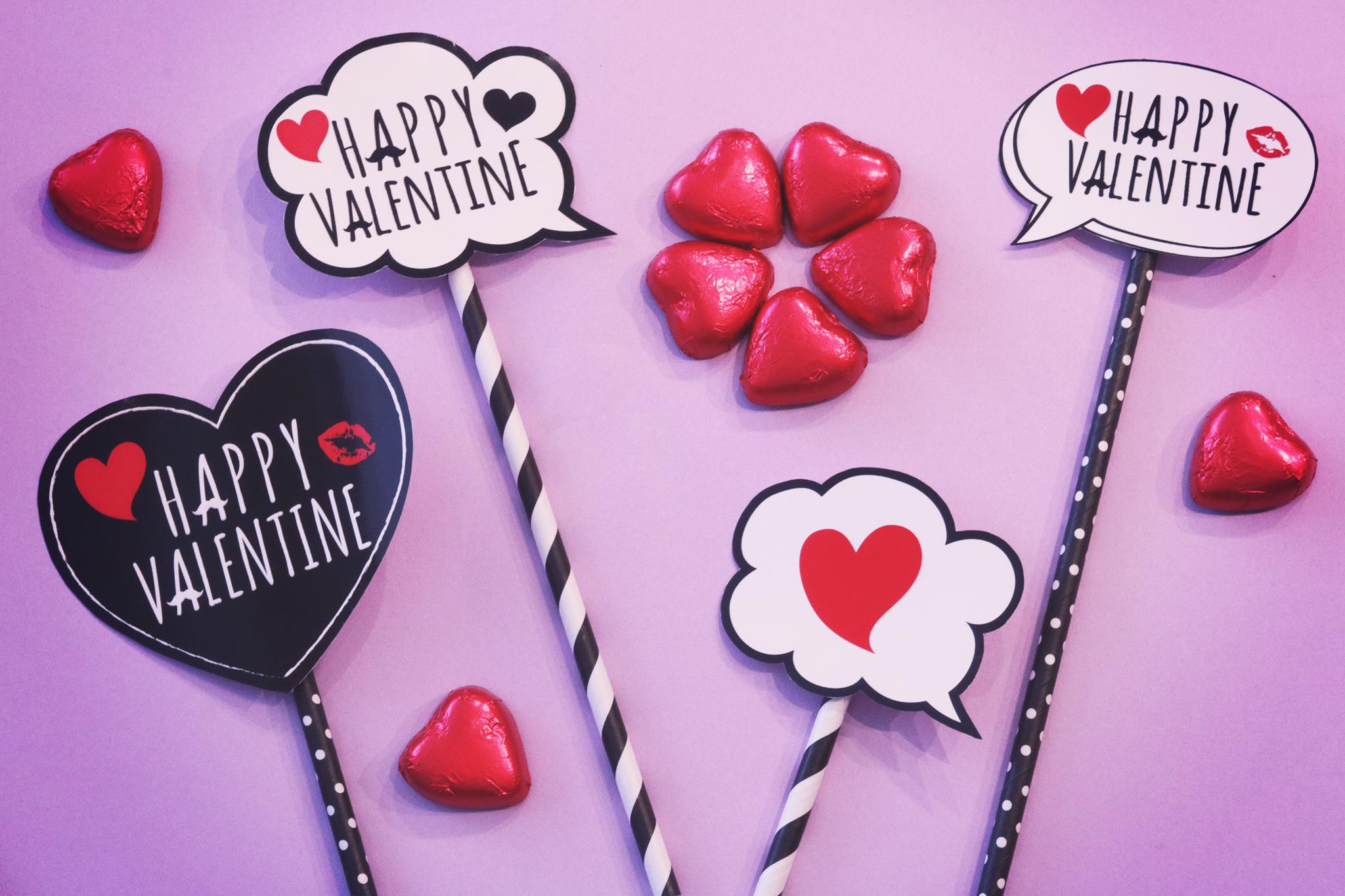 もの バレンタイン 意味 渡す