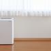 除湿機 部屋をからりとさせる効果的な置き場所と使い方