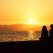 夫の冷たい態度が寂しい…原因を知れば今日から変われる!